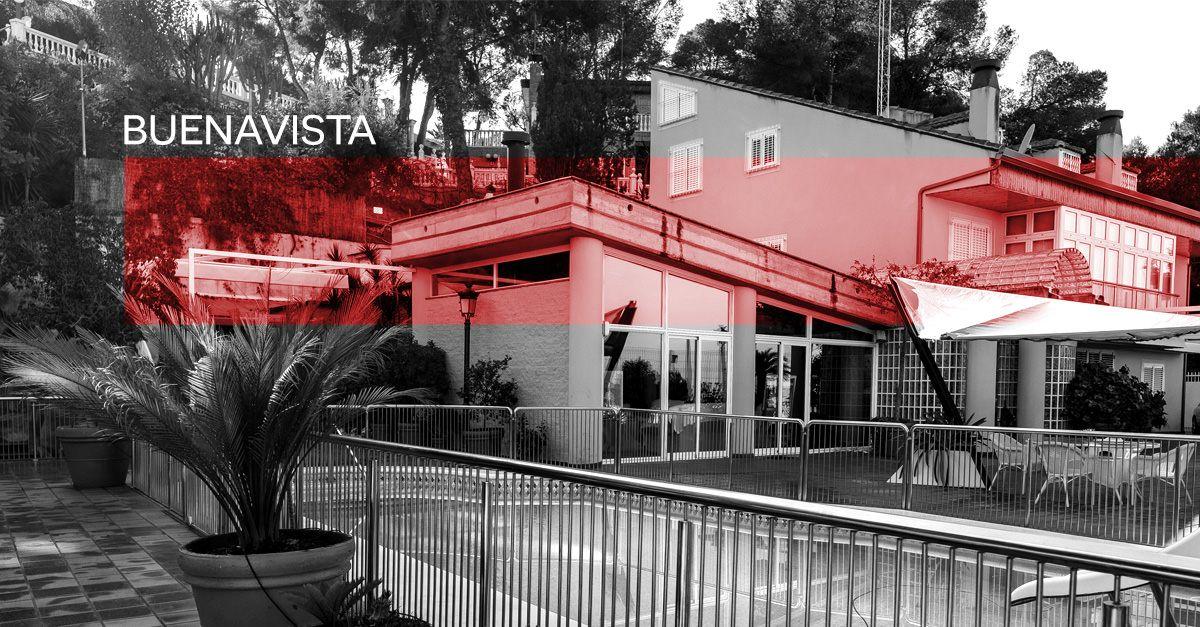 Casa en venta en Buenavista portada