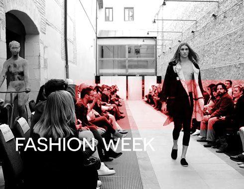Murcia Fashion Week portada