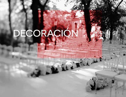 Pedro Navarro decoracion portada