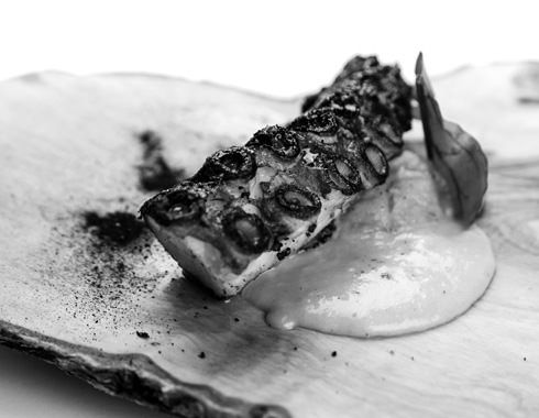 Portada Food Photography