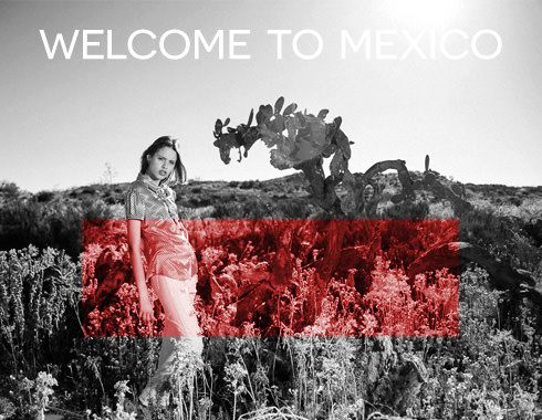 welcome to mexico portada